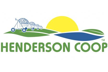 Henderson Community Coop Association