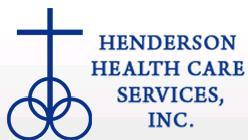 Henderson Health Care