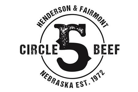 Circle Five Beef Inc