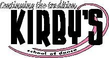 Kirby Logo (4)