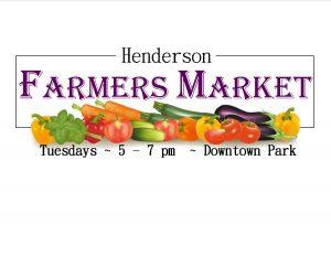 Farmers Market Sign Hi Res.