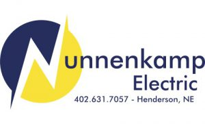 Nunnenkamp Electric