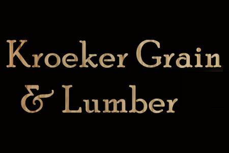 Kroeker Grain & Lumber