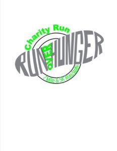 Run Logo