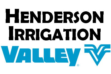Henderson Irrigation