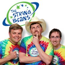 string-beans-ntp